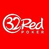 32Red Poker Blog