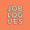 Joblogues Podcast