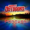MidWest Outdoors Fishing Podcast