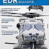European Defence Review Magazine