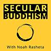 Secular Buddhism