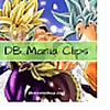 DBMania Clips