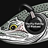 Flyfishing97podcast