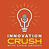 Innovation Crush