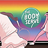 The Body Serve | Tennis podcast