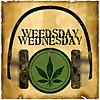 Weedsday Wednesday!