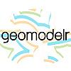 Geomodelr