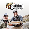 Fly Fishing Journeys
