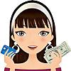 MoneySaving CouponGal