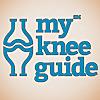 Revised Knee, Renewed Life