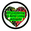DIY Gardening & Better Living