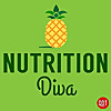 Quick and Dirty Tips | Nutrition Diva