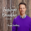 Link Humans – The Employer Branding Podcast