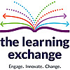 The Learning Exchange Blog