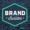 Brand Builder Podcast