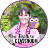 Mrs. Beattie's Classroom