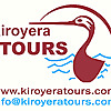 Kiroyera Tours