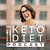 Healthful Pursuit » The Keto Diet Podcast