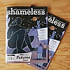 Shameless Magazine | Fresh Feminism for Girls and Trans Youth