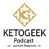 Ketogeek Podcast