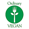 Ordinary Vegan Podcast