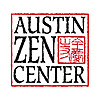 Austin Zen Center | Dharma Talks Podcast
