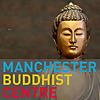 Manchester Buddhist Centre talks