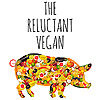 The Reluctant Vegan Podcast | Vegan Lifestyle | Living | Consumption