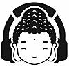 BuddhaPod
