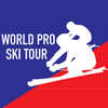 World Pro Ski Tour Podcast