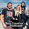 The Bam Creative Show