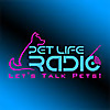 Pet Life Radio | Cattitude