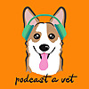 Podcast A Vet | Veterinary Podcast