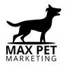 Max Pet Marketing
