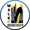 WalkNAuthority News