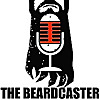 The Beardcaster Podcast