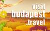 Budapest Travel Forum