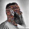 Satonmybutt Beard Care Reviews & Tips Podcast