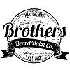Brothers Beard Balm Radio Podcast