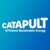 Offshore Renewable Energy Catapult