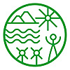 Renewable Energy Institute