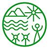 Renewable Energy Institute