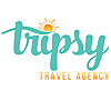 Tripsy Travel Agency