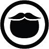 Beardbrand Podcast