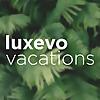 Luxevo Vacations