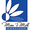 Mom's Milk Boutique Blog