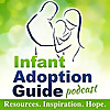Infant Adoption Guide Podcast