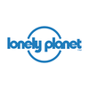 Lonely Planet Forum » UK & Ireland