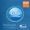 The Echo Chamber PR Show