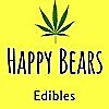 Happy Bears Edibles Blog